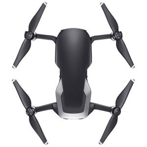DJI Mavic Air Drone - Black