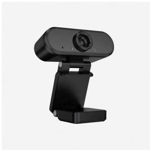 Maxxum Full HD Webcam