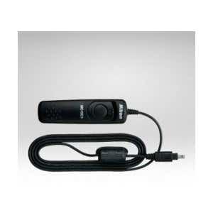Nikon MC-DC1 Remote Cord for D80/D70s