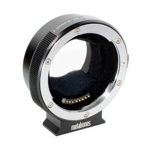 Metabones Canon EF to Sony E Mount (Mark V)