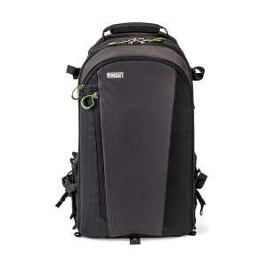 Mindshift Firstlight 20L Backpack