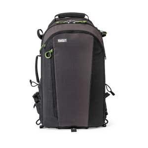 Mindshift Firstlight 30L Backpack - Front