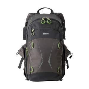 Mindshift Trailscape 18L Backpack - front