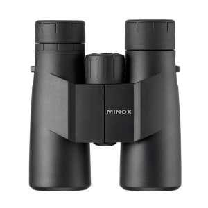 Minox BF 10x42 Binoculars