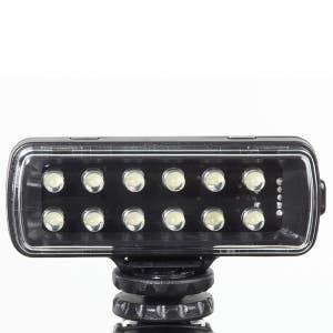 Manfrotto ML120 12 LED Pocket Light