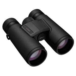 Nikon 12x42 Monarch M5 Waterproof Binoculars
