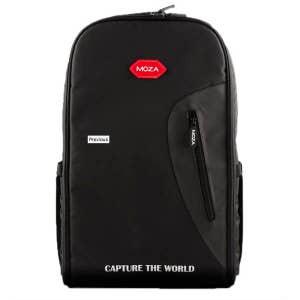Moza MCG03 Backpack