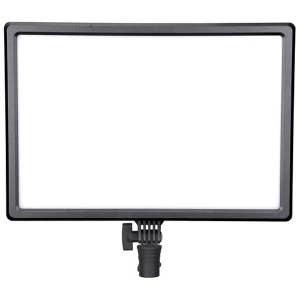 Nanlite Lumipad 25 soft LED panel - with AC Adaptor
