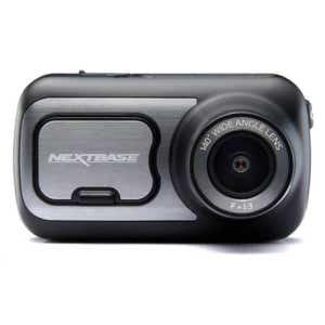 Nextbase 422GW Dashcam