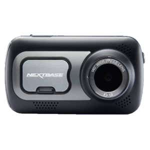 Nextbase 522GW Dashcam