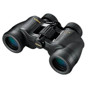 Nikon 7X35 ACULON A211