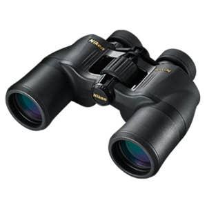 Nikon 8X42 ACULON A211