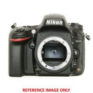 Nikon D600 Body | Secondhand