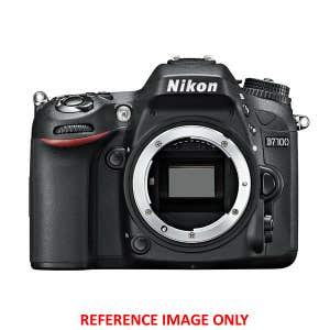 Nikon D7100 Body | Secondhand