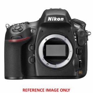 Nikon D800 Body | Secondhand
