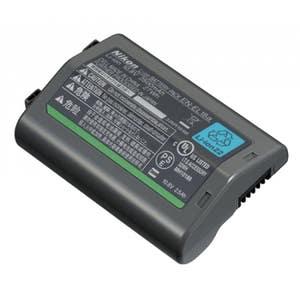 Nikon EN-EL18a Lithium Ion Battery for D4/D5
