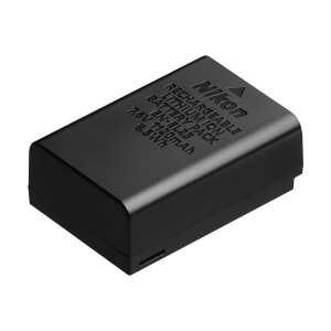 Nikon EN-EL25 Lithium Ion Battery for Z50