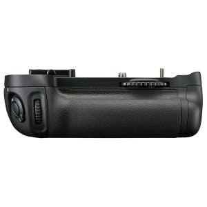 Nikon MB-D14 Multi Function Battery Grip