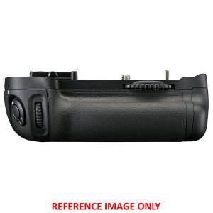 Nikon MB-D14 Battery Grip   Secondhand