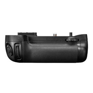 Nikon MB-D15 Battery Grip (D7100)
