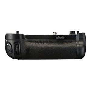 Nikon MB-D16 Battery Grip (D750)