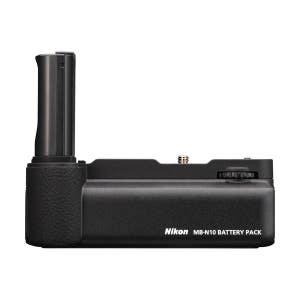 Nikon MB-N10 Battery Grip for Z6 & Z7