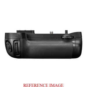 Nikon MB-D15 Battery Grip | Secondhand