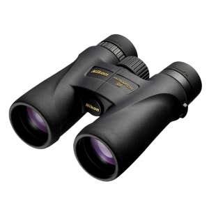 Nikon 8x42 Monarch 5 Binoculars