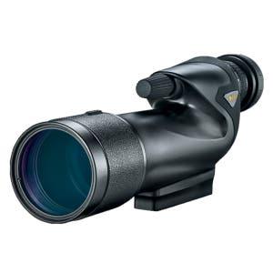 Nikon ProStaff 5 16-48x60mm Straight Body