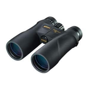 Nikon 8X42 Prostaff 5 Waterproof Binoculars