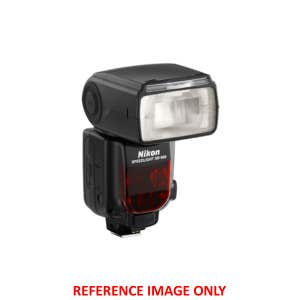 Nikon SB-900 Speedlight   Second Hand
