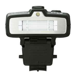 Nikon SB-R200 Wireless Remote Speedlight Flash