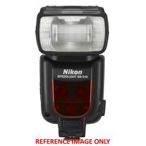Nikon SB-910 Speedlight Flash | Secondhand