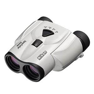 Nikon 8-24x25 Sportstar Zoom - White