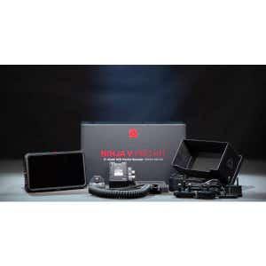 """Atomos Ninja V 5"""" 4K HDMI Recording Monitor - Pro Kit"""