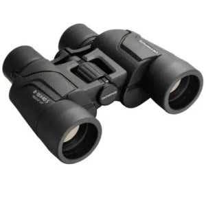 Olympus 8-16x40 S Zoom Binoculars