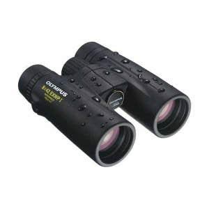 Olympus 8x42 EXWP 1 Waterproof Binoculars