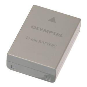 Olympus BLN-1 Li-ion Battery
