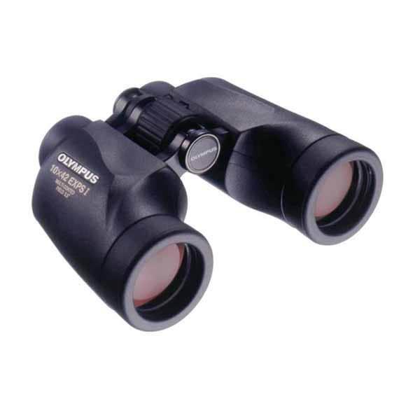 Image of Olympus EXPS 1 10x42 Binoculars