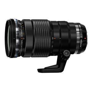 Olympus OMD Pro 40-150mm F2.8 Zoom