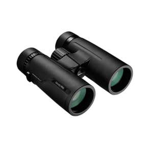Olympus 10x42 PRO ED Waterproof Binoculars