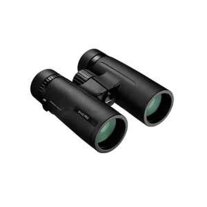 Olympus 8x42 PRO ED Waterproof Binoculars
