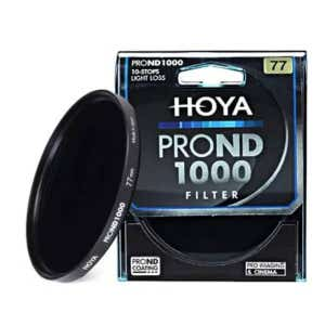 Hoya 67mm PRO ND1000