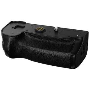 Panasonic Lumix DMW-BGG9E Battery Grip
