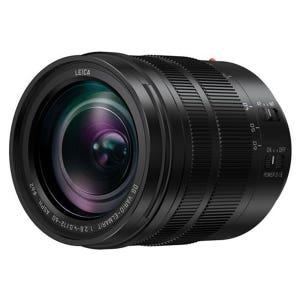 Panasonic Lumix 12-60mm f2.8-4 Power OIS Leica DG Vario-Elmarit