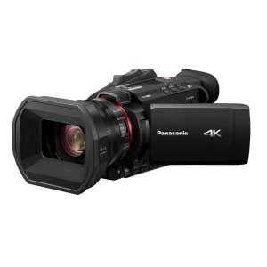 Panasonic X1500
