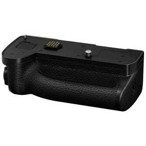 Panasonic DMW-BGS5E Lumix S5 Battery Grip