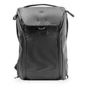 Peak Design Everyday Backpack 30 V2 - Black