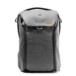 Peak Design Everyday Backpack 30 V2 - Charcoal