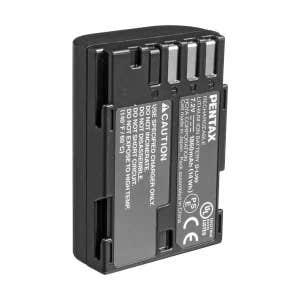 Pentax D-LI90 Battery